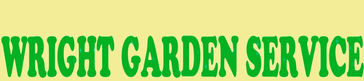 cropped-Temporary-logo1